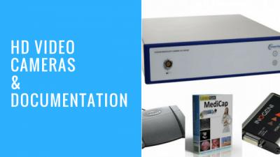 HD-Video-Cameras-Documentation