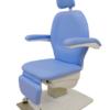 5 motors electric patient chair