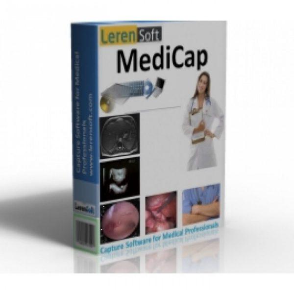 medicap-v7-0-documentation-sotware-for-endoscopy-and-microscopes-429